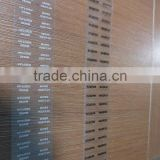 cellulose acetate tipping film