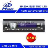 dab dab radio + DVD/CD/MP3 player