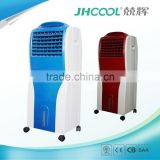 Home Appliance Energy Saving Evaporative Air Cooler/electric Water air Cooler/ desert air cooler and water humidifier