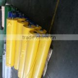 Heat transfer flex film,heat transfer vinyl,pu transfer film