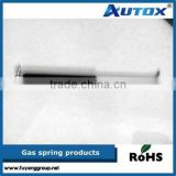 stainless steel gas spring