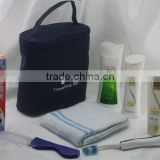 Travel wash kit,mini wash kit