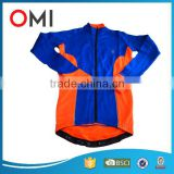Wholesale Men high quality Cycling Jerseys ,winter Thermal Cycling Jacket,Specialized Bike Bicycle Jersey