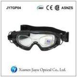 CSA Z94.3 Safety Glasses