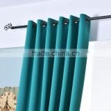 home decoration accessories window curtain
