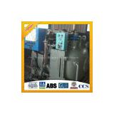 SWCB Series 15Persons Marine Wastewater Sewage Treatment Plant Sewer Treatment Unit
