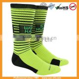 100 cotton fashion new born trendy baby boy children thin colored non slip crew socks gift sox/best kids socks