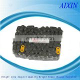 high quality Timing Chain 13506-60010