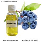 Blueberry Flavour Concentrated Fruit Flavor/ Flavour Used For Vape Juice Image