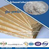 Glue For Paper Honeycomb High Quality Starch Glue Powder For Paper Honeycomb Starch Glue