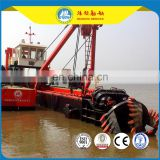 best wholesale website sand suction dredging boat,dredger ,dredge for sale