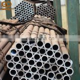 wholesale assurance high pressure boiler fin tube 20G astm a178 alloy seamless steel pipe
