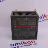 ABB	FBM224  P0926GG ** NEW IN STOCK