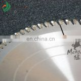 Best Price Alloy Saw Blade