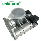 LOREADA 28055540 Electronic Throttle Body Assembly for LIFAN X60 720 CHINA Throttle Valve Car Car Accessories