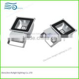 Dimmable led table stand flood light with high efficiency Ip65 led outdoor flood led light promotional led work light