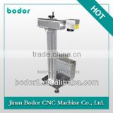 Fiber Laser Marking Machine BML-F(S) from Jinan Bodor