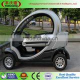 Electric Tricycle For Passenger/Tricycle/Adult Tricycle                                                                         Quality Choice