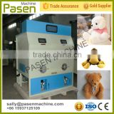 stuffed toys cotton-filling machine