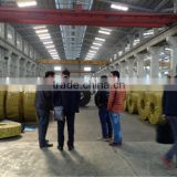 round bar cold rolled stainless steel coil