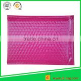 poly pink bubble mailer / envelopes, mailing bubble mailer,bubble mailing bag                                                                         Quality Choice