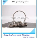 High precision waterproof bearings angular contact ball bearing 7207C