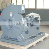 China supplier super-speed high volume sparkless exhaust fan                                                                                                         Supplier's Choice