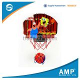 Wholesale mini toy basketball hoops