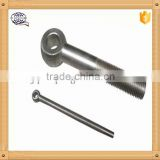 Fastener Sales m2 eye bolt