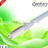 High quality led lighting manufacturer 100lm/w 2ft 4ft 5ft 9w 18w 23w led glass tube                                                                                                         Supplier's Choice