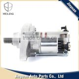 Auto Spare Part Starter Motor 31200-RCA-A51 for Honda CM6 Accord 2003-2007 Engine for3.0L