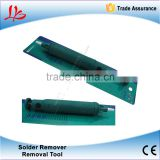 Anti Static Desolder Pump Sucker Solder Remover Removal Tool