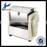 2015 top sale High quality Best price OEM stainless steel 2kg electric automatic dough mixer for sale
