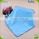 high quality eco-friendly suede microfiber sports towel                                                                                                         Supplier's Choice