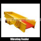 magnetic vibrating grizzly screen feeder for sale