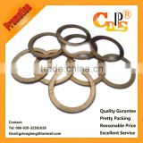 Made In China Copper Ring Gasket