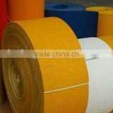 R Super reflective high quality acid resistant adhesive tape