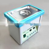 Dental Supply 5 Liters Supersonic Ultrasonic Cleaner