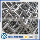 High quality guaranteed free samples chain link fence accessories                                                                                                         Supplier's Choice
