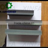 doubile sides oil stone of carborundum oil stone