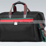 japan style luggage bag fashion traveling luggage bag business luggage bag                                                                         Quality Choice