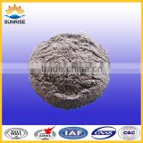 Al2O3 Powder Used for Fireclay Refractory for Melting Furnace