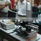 Laboratory Teaching Equipment, XK-JS5A Five-Freedom Pneumatic Manipulator Training Model
