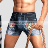 cheap cost boxer briefs underpant cotton boxer organic cotton underwear BANGLADESH manufacturing cost lowest in asia                                                                         Quality Choice