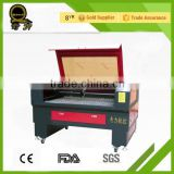 china supplier timberland watch 80w fiber laser cutting machine alibaba china cnc router laser new products