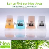 small top and big bottom bottle pack hotel cosmetic liquids Shampoo conditioner bath gel body lotion                                                                         Quality Choice