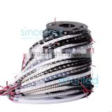 1m/4m/5m WS2812B Smart led pixel strip,Black/White PCB,30/60/144 leds/m WS2812 IC;WS2812B/M 30/60/144 pixels,IP30/IP65/IP67 DC5V                                                                         Quality Choice