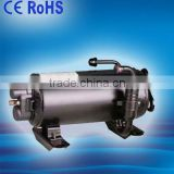 Auto ac parts hermetic rotary compressor For RV SRV SUV motorhome mobile house