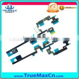 For iPad Pro Power Flex cable Replacement Spare Parts for iPad Pro small parts