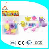 Best price cheap small plastic toy boat plastic helicopter toy small kids small toy cars China Manufacturer